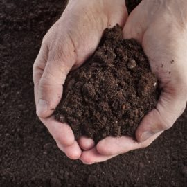 How Soil Testing Affects Your Foundation Plans